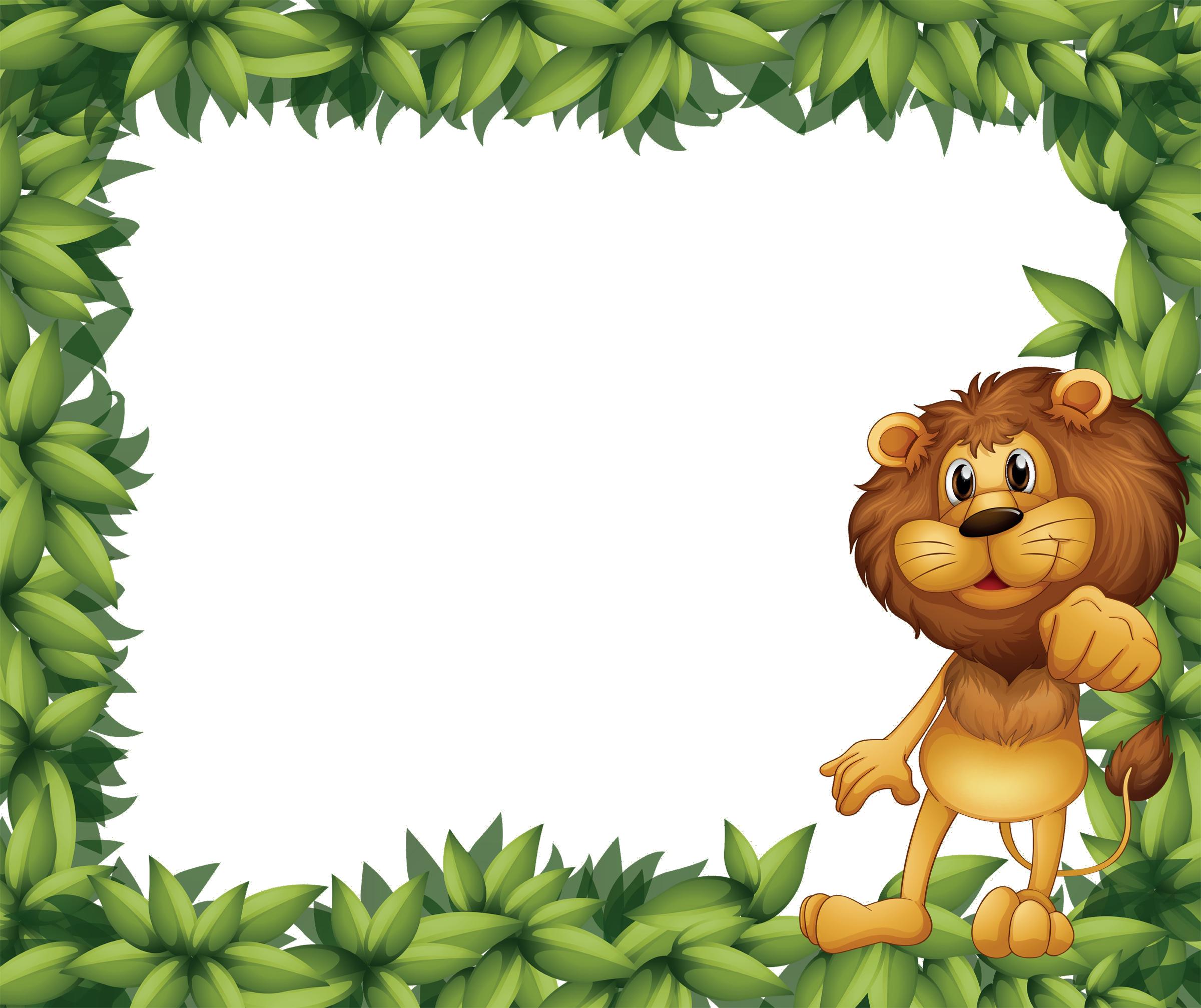 jungle theme  u2014 day camp  shac